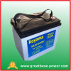 130ah 6V Solar Battery Deep Cycle Gel Battery