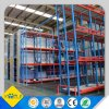 Sistemas industriais do Shelving do metal com CE