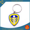 Zoll 2D Soft Enamel Metal Key Chains für Promotional Gifts