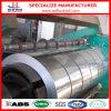 A792m Az150 kleines Flitter-Al-Zink beschichtete Stahlspule