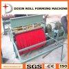 Ausrichten und Slitting Line für Steel Coil