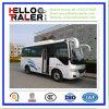 20의 시트 판매를 위한 장거리 도시 버스 6 미터
