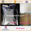 Preço do pó do edulcorante de Neotame do produto comestível da alta qualidade