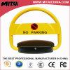 Serratura automatizzata della batteria di sicurezza dell'automobile utilizzata per la protezione dello spazio di parcheggio