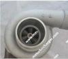 Turbocharger 114400-3400
