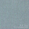 Tissu en polyester pour décor de canapé et de canapé
