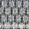 Шнурок тканья хлопко-бумажная ткани (M3155)