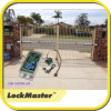 Lockmaster G/M Gate Opener con el CE Approved (MK1102)
