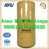 Filtre à essence de tracteur à chenilles pour l'engine lourde (1R-0755)