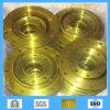 Flange de A105 ASME B16.5 Wn RF