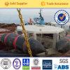 Saco hinchable de goma marina/bolso de aire/bolsos de aire inflables de la elevación del barco de China