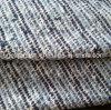 Самое новое одеяние женщин иглы #3for ткани свитера конструкции связанное Джерси