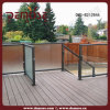 Deck Rails vetro Systems (DMS-B21294A)