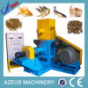 De Machine van de Korrel van het Voedsel van de Kip van de Apparatuur 180-250kg/H van Poutry