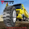 High Performance 65/65-57 OTR Tyre E4/L4