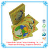 Child Book Factory/ Children Book Printing Factory/ Child Book Printing Service/ Case Bound Child Book