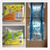 중국 제조자 OEM 아기 기저귀에서 Susu 아기 기저귀