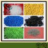 ¡El mejor precio! Gránulos/reciclados del HDPE o gránulos de la Virgen