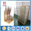 estantes de sequía de la impresión de la pantalla de seda 50-Layers