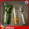 Feito em produtos portáteis do chinês da compra de Shisha da ponta de vidro de China