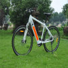 Bicicleta do motor 350W MTB E de Bafang