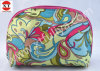 Fleur Design Cosmetic Leisure Bag pour Lady