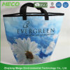 Cheap Price (MECO180)の一義的なRecycle Customize Shopping Bag