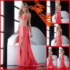 ウェディングドレス(GillisBridal000010)