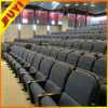 SaleのためのJy-601f Factory Price Church Chairs Conference Chairs Theater Chairs