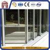 Porte de pliage en aluminium de modèle de puits de qualité