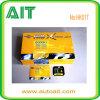 Kit OCULTADO del xenón (HK017)
