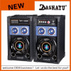 2.0 Hi-Fi деревянный видео- диктор MP3 (USB-806)