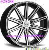 Roue 17 d'alliage de Vossen CVT CV3 CV4 CV5 CV7 de reproduction