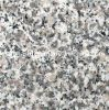 Granito Supplier, G623 Rosa Beta Granite per Tile, Steps, Tagliare-a-Size