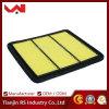 Selbstluftfilter Soem-Nr. 16546-Jn30A-C139 für Nissans