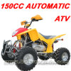 150CC auto ATV (MC-342)