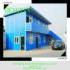 Belles de Heilongjiang et pratiques caravane résidentielle stable/Chambre (Q235/Q345)