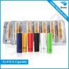 صحّة سيجارة إلكترونيّة ([كر808د-1])