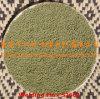ステンレス鋼の溶接用フラックスかサブマージアーク溶接の変化Sj601