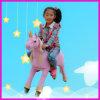 Prince magique Playground Riding sur Toys