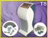 Fascio completamente Integrated di Computerizd del lusso micro che dimagrisce macchina (LS-T8)
