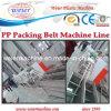 Plastikgurtenband, das Maschine herstellt