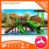 セリウムの公認の水の演劇水公園の管水運動場装置