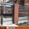 Конструкции обеспеченностью для стальной панели загородки