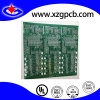 4 de laag Aangepaste Raad van de Kring van PCB voor PC Mainboard