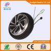 250W 균형 차를 위한 무브러시 전기 바퀴 허브 모터