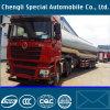 20k Litres 20000L Acier Combustible Petroleum Tanker Semi-remorque Prix