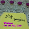 MGF 2mg de peptide et Cheville-MGF 2mg