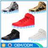 2017 Populairste Hete Verkopende LEIDENE van Tennisschoenen Schoenen voor Vrouwen