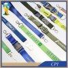 Förderung-kundenspezifische Polyester-Drucken-Abzuglinie